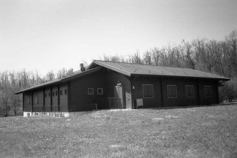 img020-11