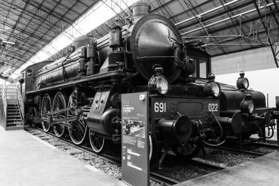 DSC02376-46