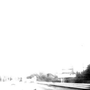 SUNP0303-6